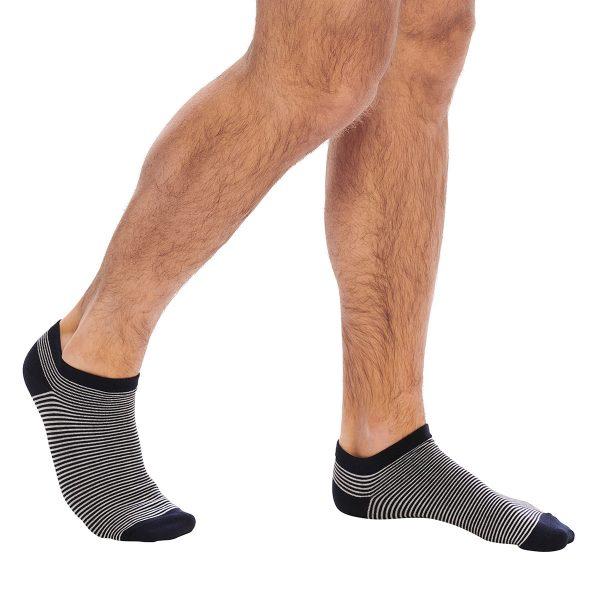 DANI bamboo sneakersok