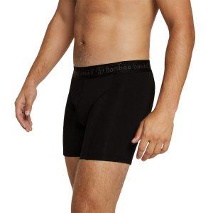rico boxershort zwart