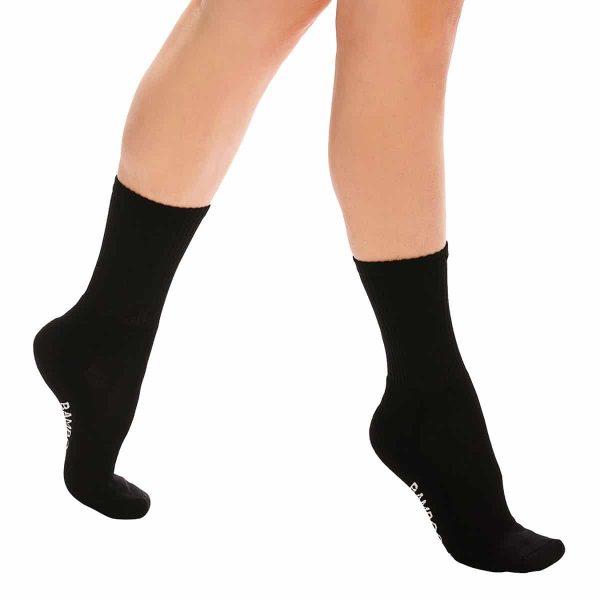 SENNA outdoor sokken 2-pack