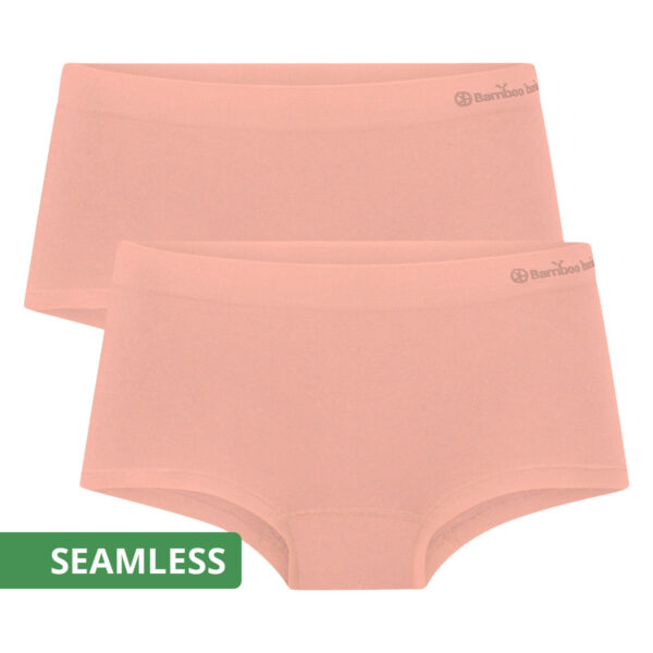 SOPHIE hipster seamless 2-pack